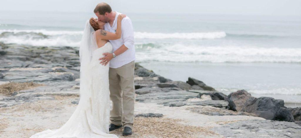 cropped-weddings-71-scaled-1