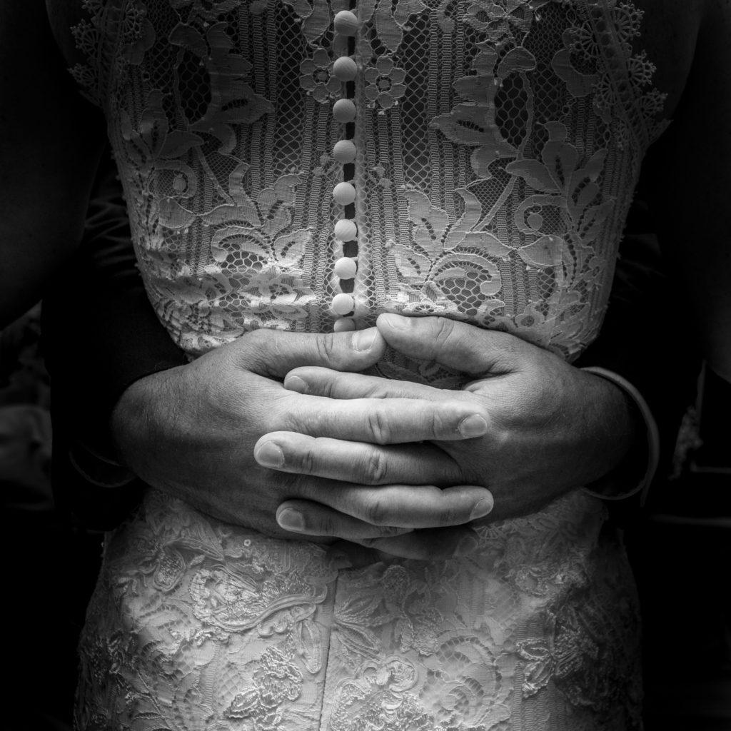 weddings-190