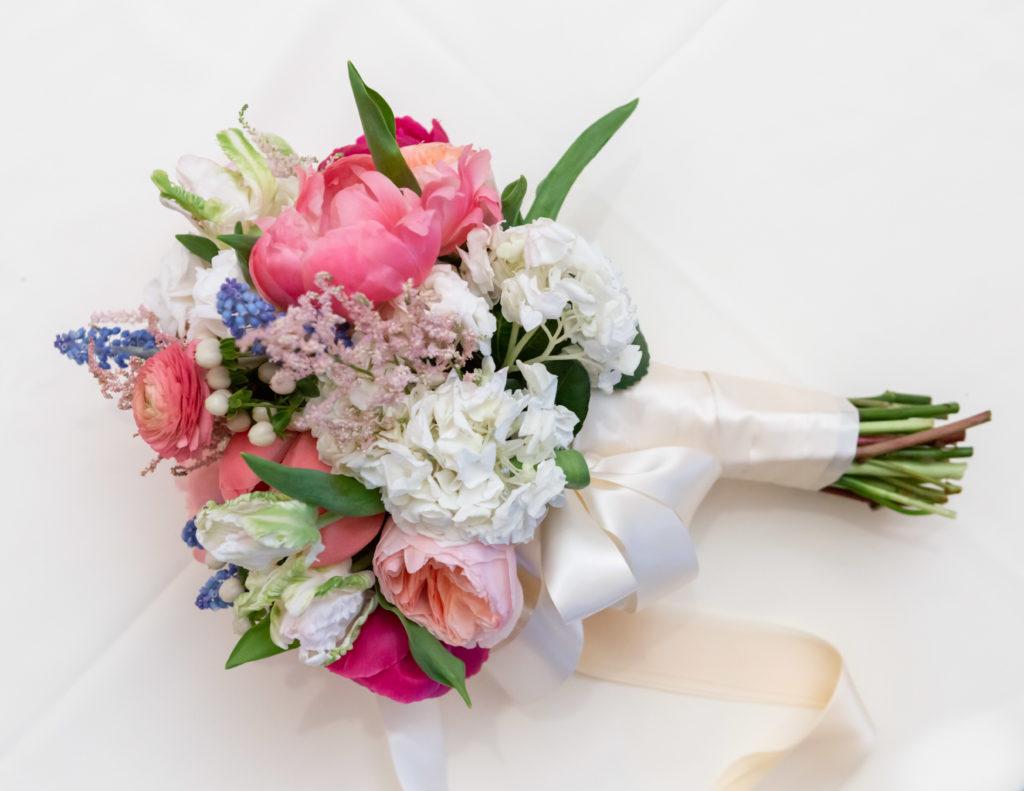 weddings-192