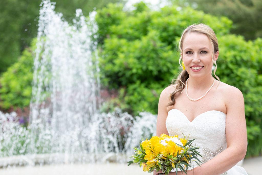 weddings-200