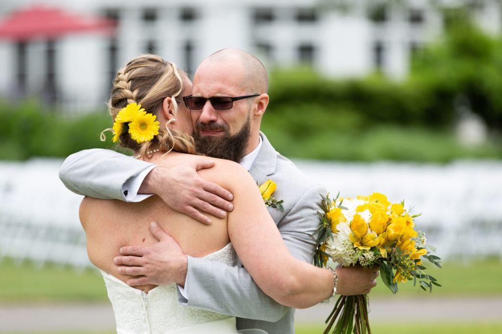 weddings-201