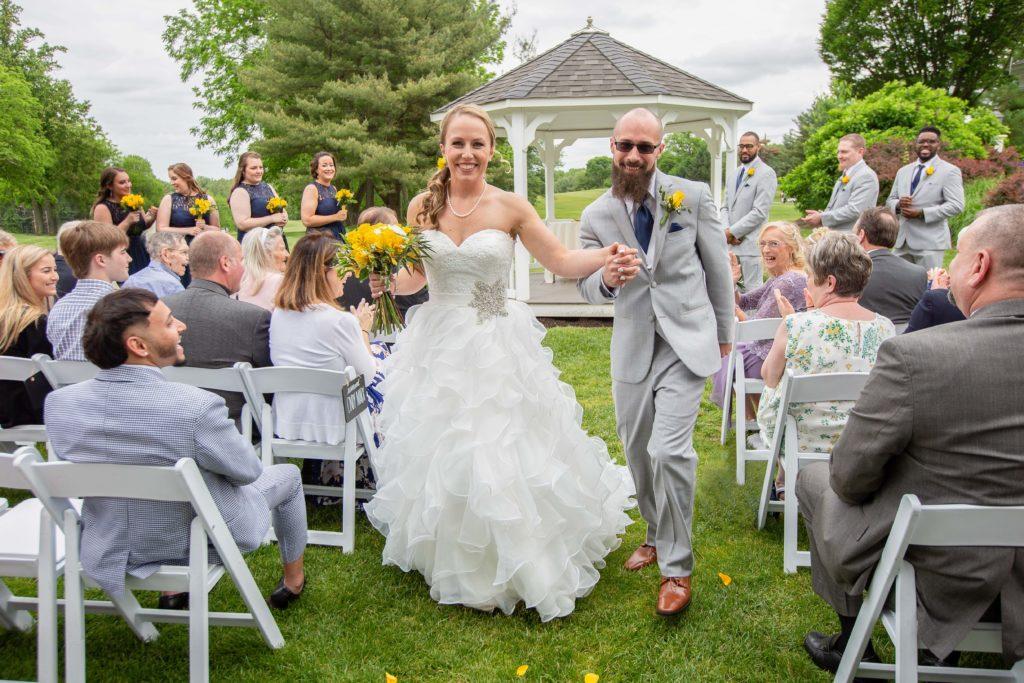 weddings-202