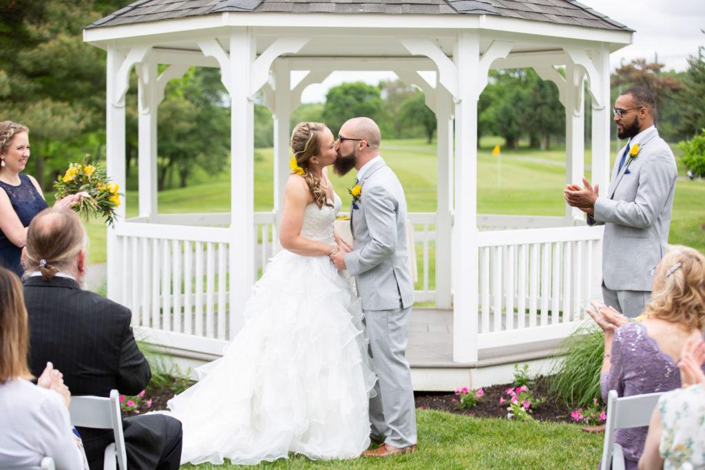 weddings-203