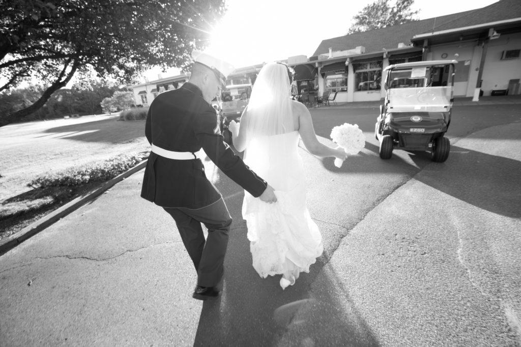 weddings-28