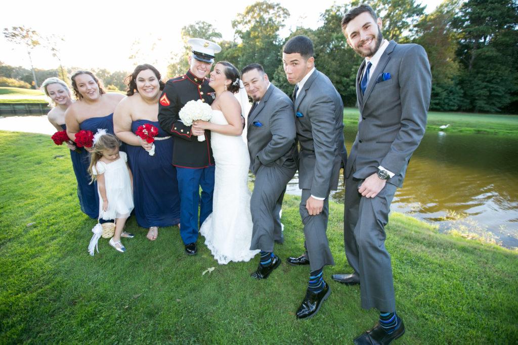 weddings-30