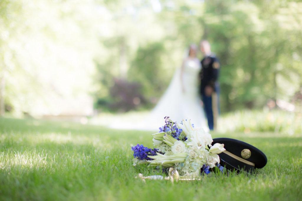 weddings-43