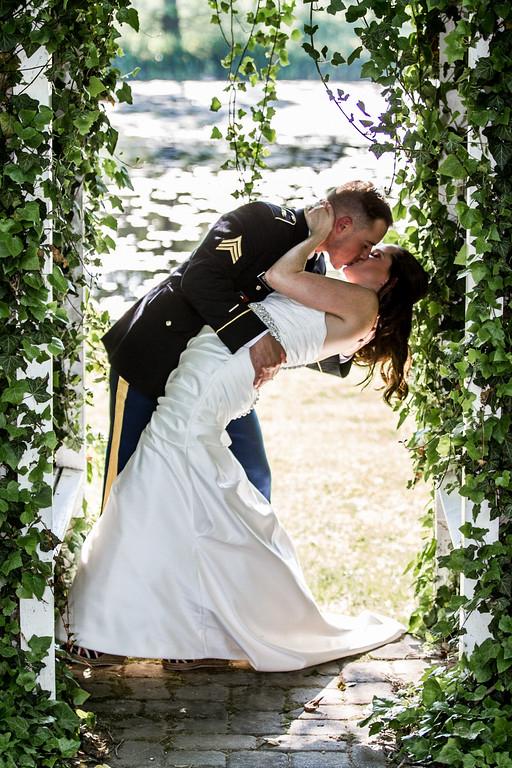 weddings-46