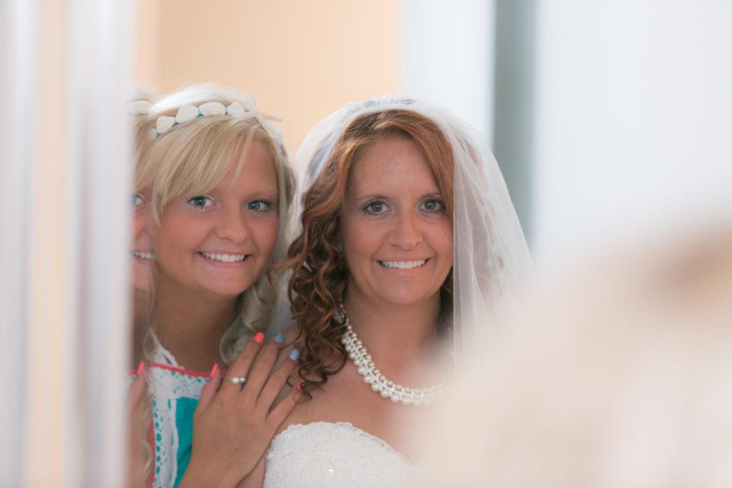 weddings-65