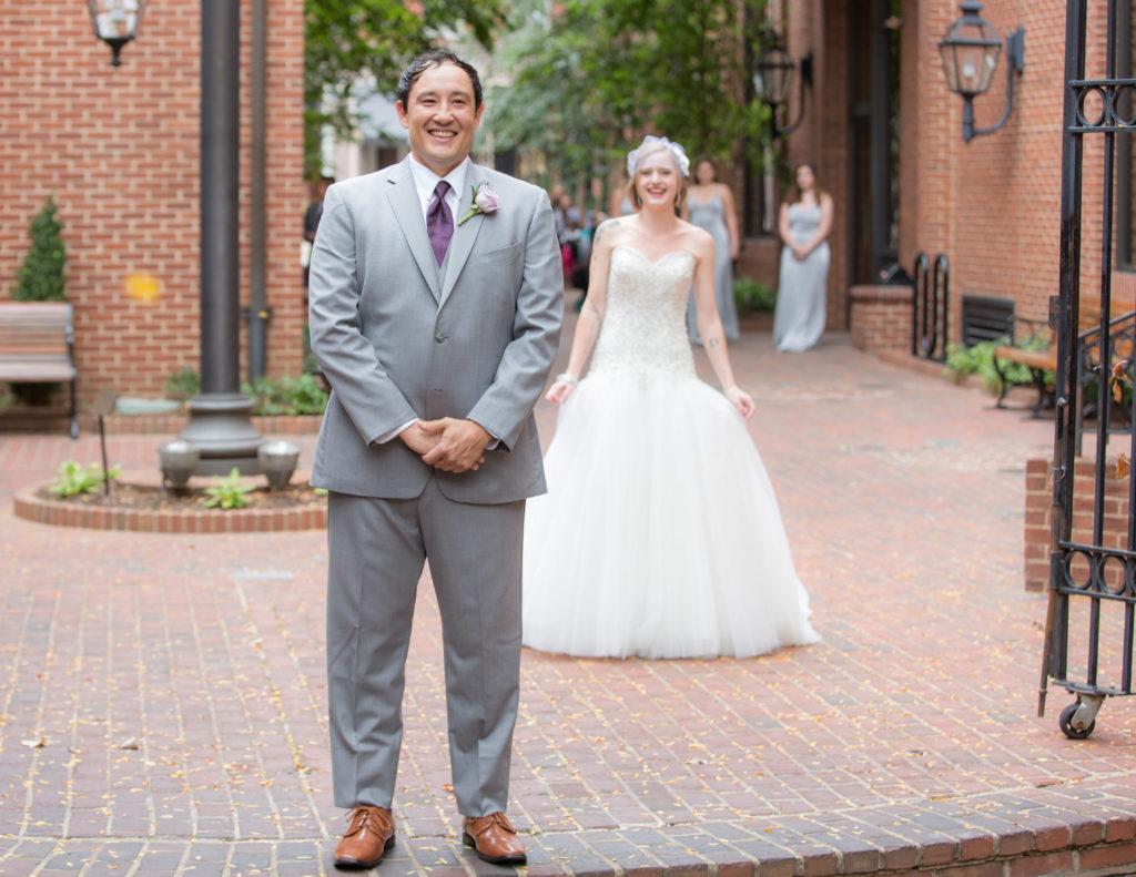 weddings-74