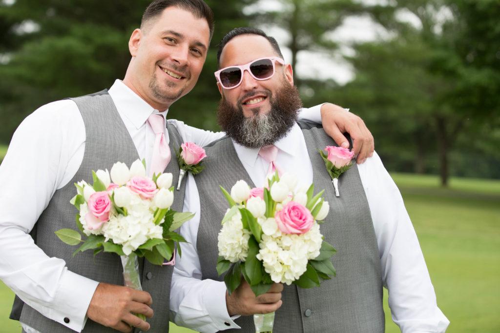 weddings-81