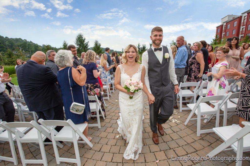 weddings-85